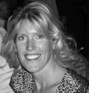 Ali Cafferty - Director, Product Marketing, Cooking