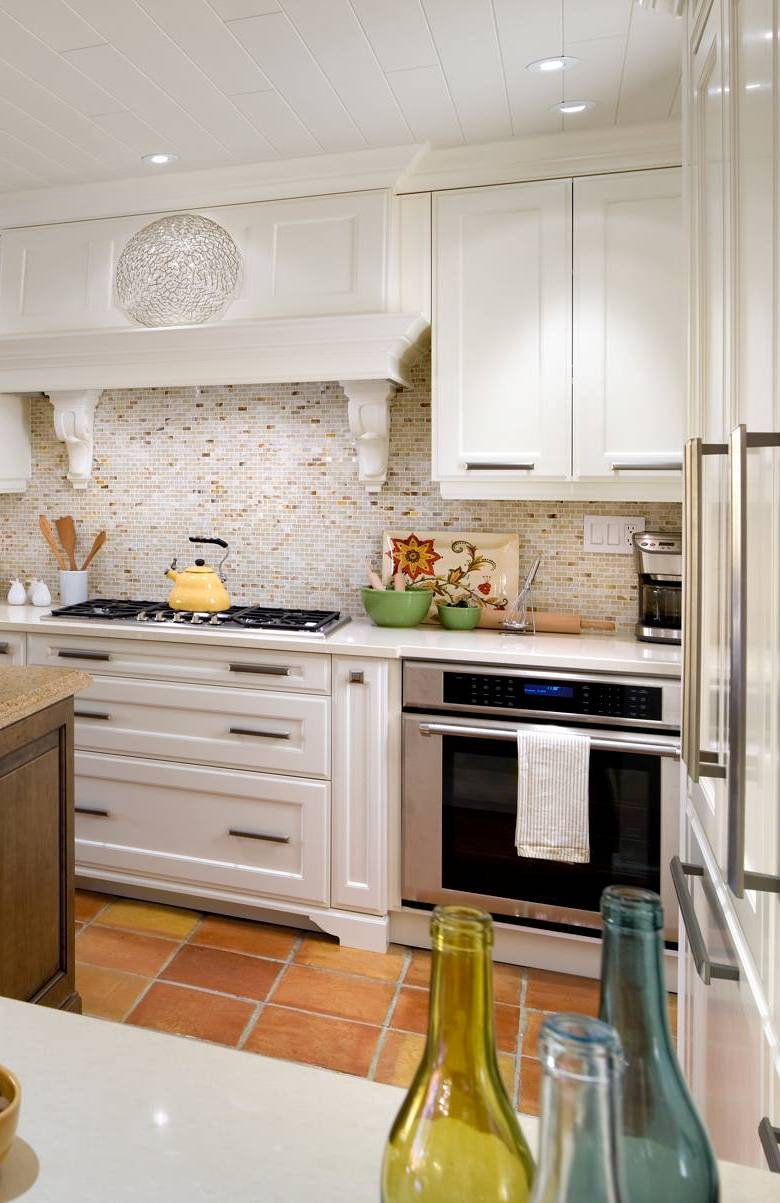 Thermador Home Appliance Blog Candice Olson My Favorite Project Thermador Home Appliance Blog