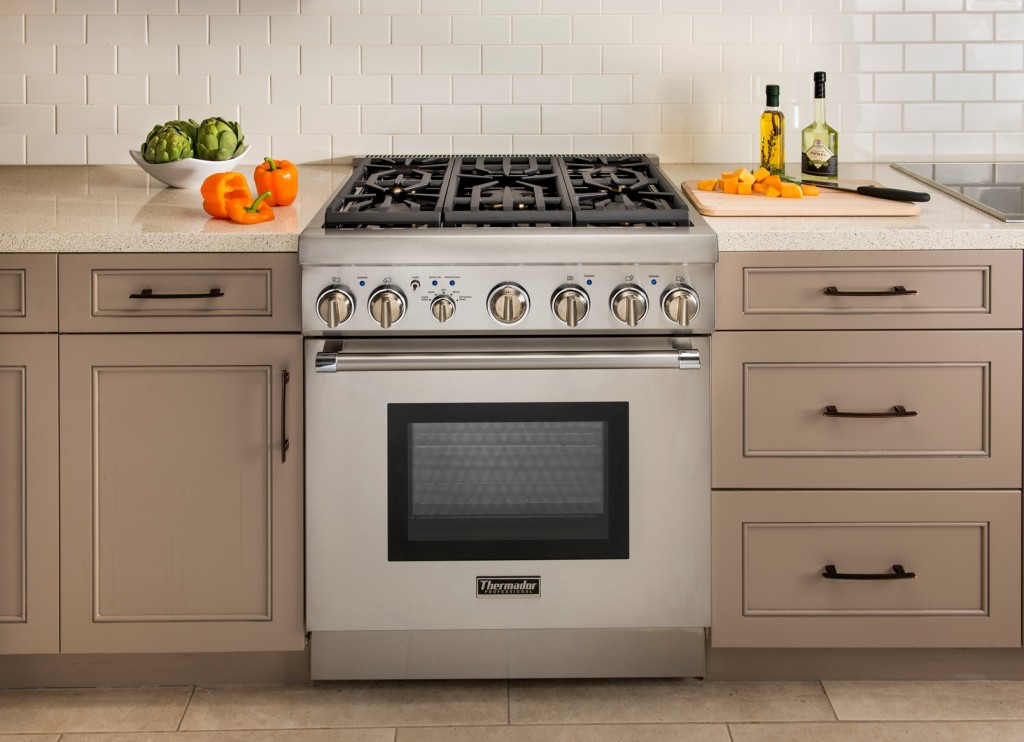 For Nearly 100 Years Thermador Has Been Making The American Kitchen More Beautiful Luxurious And Ful With Our Innovative Liances Designed Real
