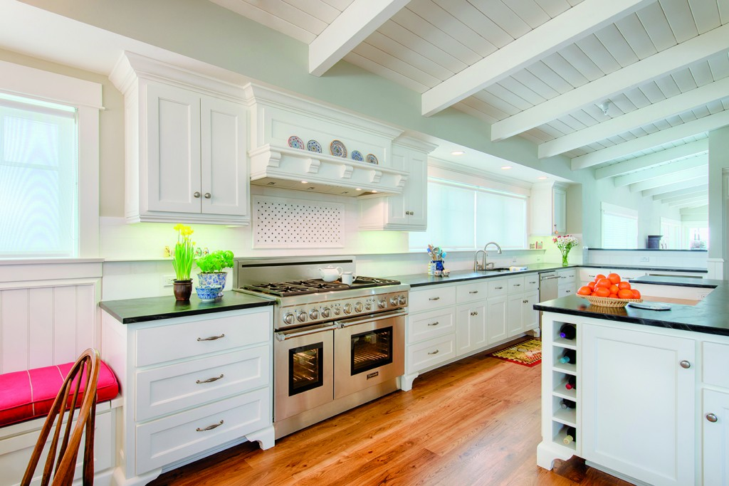 thermador home appliance blog 2016 kitchen design trends